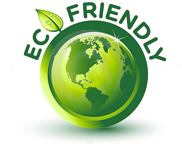 eco friendly cleaning belfast